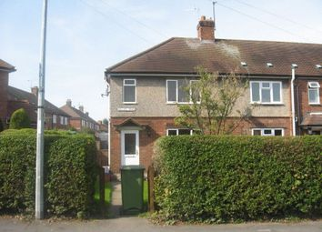 Thumbnail 3 bed property to rent in Hollies Road, Wellington, Telford