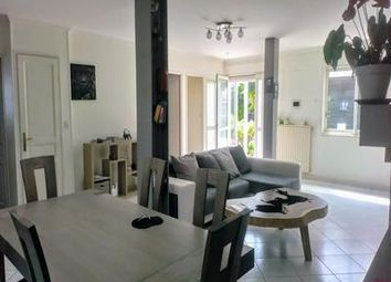 Thumbnail Property for sale in Bordeaux, Gironde, France