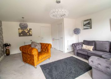 Thumbnail 3 bed town house for sale in Imperial Close, Mosborough, Sheffield