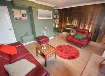 Thumbnail 2 bedroom flat for sale in Hills Lane Drive, Madeley, Telford