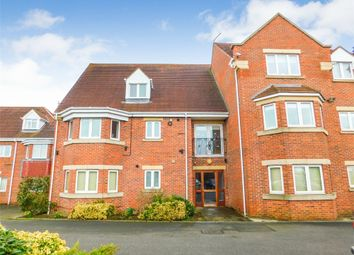 Thumbnail 2 bed flat for sale in Bawtry Road, Doncaster, South Yorkshire
