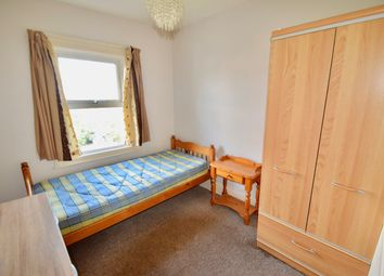 Thumbnail Room to rent in Dumfries Place, Weston-Super-Mare