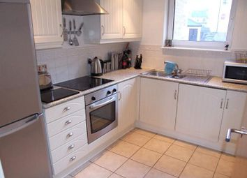 Thumbnail 2 bed flat to rent in Waterside, Lancaster Quay