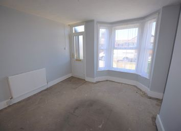 Thumbnail 2 bed terraced house to rent in Oakfield Road, Hastings