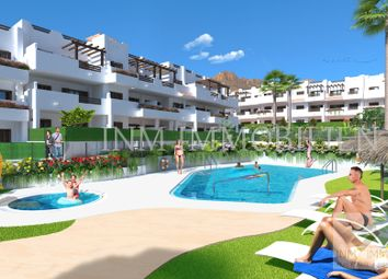 Thumbnail 3 bed apartment for sale in 04640, Pulpí, Spain