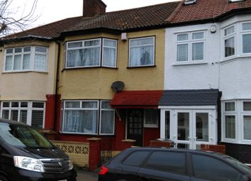 Thumbnail 3 bed terraced house for sale in Farmilo Road, London, London