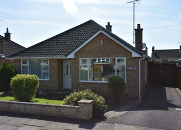 Thumbnail 2 bedroom bungalow for sale in Katherine Drive, Toton
