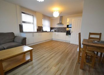 Thumbnail 2 bedroom flat for sale in Pelican Lane, Newbury, Berkshire