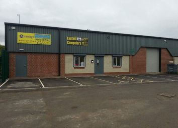 Thumbnail Retail premises for sale in Oakney Wood Avenue, Selby