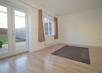Thumbnail 3 bed terraced house to rent in Cross Way, Willesden
