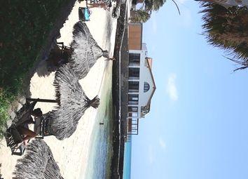 Thumbnail Restaurant/cafe for sale in Sarah, Porto Antigo 1, Cape Verde