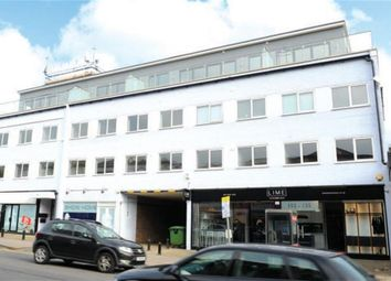 Thumbnail Commercial property for sale in Ewell Road, Surbiton, Surrey