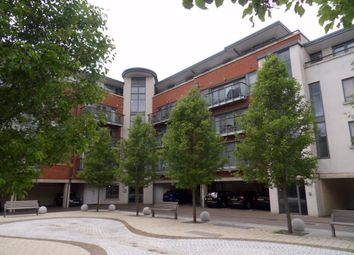 Thumbnail 1 bed property to rent in Victoria Court, Chelmsford, Essex