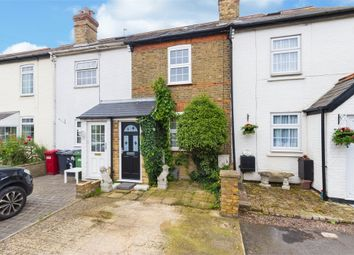 Thumbnail 2 bed cottage for sale in Kings Terrace, Sutton Lane, Langley, Berkshire