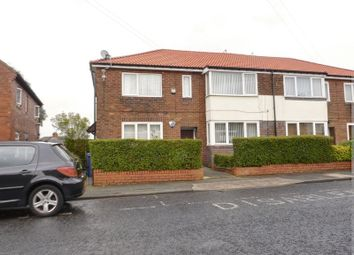 Thumbnail 2 bedroom flat for sale in Greenlaw, East Denton, Newcastle Upon Tyne