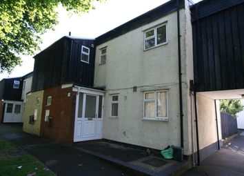 Thumbnail Property to rent in Flemingston Road, St. Athan, Barry
