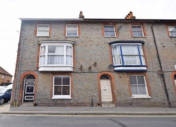 Thumbnail 1 bed flat to rent in 120 Lower St James Street, Newport