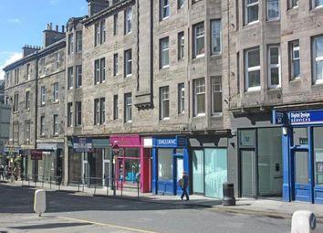 Thumbnail 2 bed flat to rent in Bread Street, Edinburgh