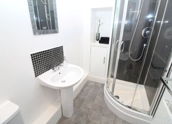 Thumbnail 2 bedroom flat for sale in Great Northern Road, Aberdeen
