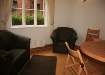 Thumbnail 1 bedroom flat to rent in Holyhead Road, Coventry