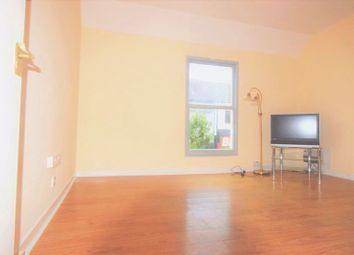 Thumbnail 1 bed flat to rent in Market Street, Newton-Le-Willows