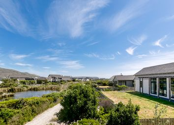 Thumbnail 5 bed detached house for sale in Northshore, Noordhoek, Cape Town, Western Cape, South Africa