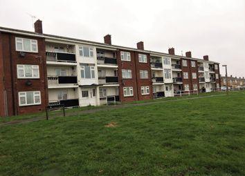 Thumbnail 1 bedroom flat to rent in Dorset Green, Swindon