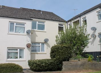 Thumbnail 1 bed flat to rent in Hurrell Road, Kingsbridge