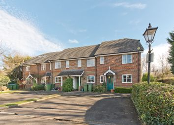 Thumbnail 3 bed property for sale in Paget Place, Thames Ditton