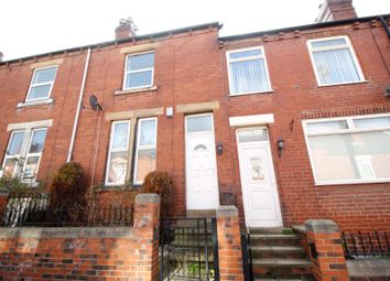 2 bed terraced house for sale in Bradley Avenue, Castleford WF10