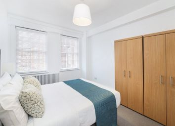 Thumbnail 2 bed flat to rent in Dolphin Square, Westminster