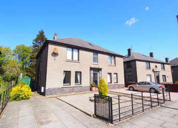 Thumbnail 1 bed flat to rent in Ruthrieston Circle, Ground Floor AB10,