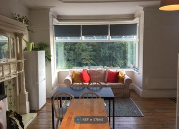 Thumbnail Studio to rent in Streatham Common North, London