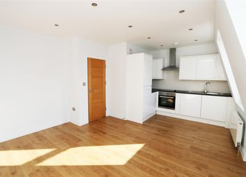 Thumbnail 1 bed flat to rent in 26A The Broadway, Flat 5, Wimbledon