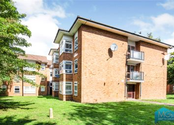 Strode Close, Muswell Hill, London N10. 1 bed flat