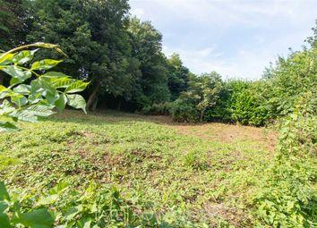 Thumbnail Land for sale in Land Adj To Bramblewood, Village Road, Northop Hall