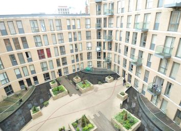 Thumbnail 2 bed flat for sale in Essex Street, Birmingham