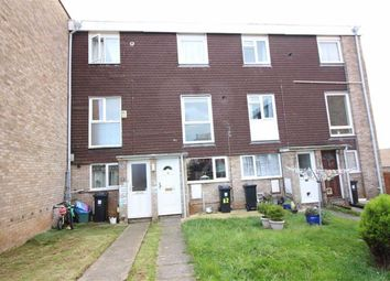 Thumbnail 2 bed terraced house to rent in Chiltern Close, Warmley, Bristol