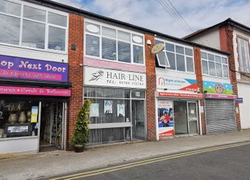 Thumbnail Retail premises to let in Piercefield Road, Formby, Liverpool