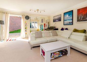 Thumbnail 3 bed end terrace house for sale in Railton Road, Queen Elizabeth Park