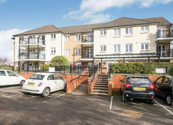 Thumbnail 1 bed flat for sale in Yeovil, Somerset, .