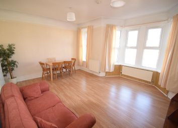 Thumbnail 2 bedroom flat to rent in Whitchurch Road, Heath, Cardiff