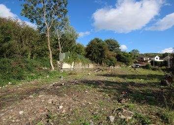 Thumbnail Land for sale in Land At Bethania Place, Bethania Place, Aberdare