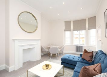 1 bed property to rent in Bury Street, St James's, London SW1Y