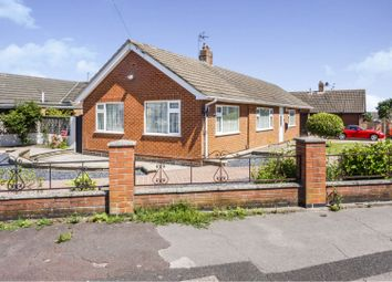 2 bed bungalow for sale in Orchard Drive, Calverton NG14