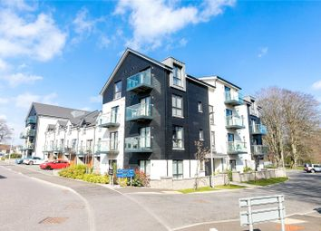 Thumbnail 1 bed flat to rent in 60 Beech Manor, Stoneywood, Aberdeen