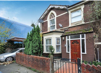 Thumbnail 1 bedroom flat for sale in Thornhill, London