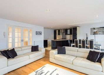 Thumbnail 3 bed flat to rent in Palgrave Gardens, Regent's Park