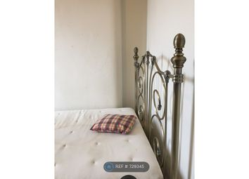 Thumbnail 3 bed flat to rent in Havelock Street, Glasgow