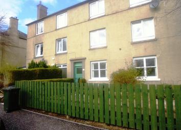 Thumbnail 1 bed flat to rent in Hutchison Avenue, Hutchison, Edinburgh EH14,